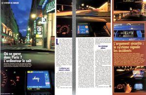 Figaro magazine N° 16156