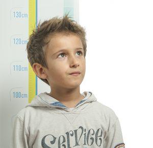 """EsperDesign """"cystagon"""" Laboratoire Orphan même model avec travail sur le look"""