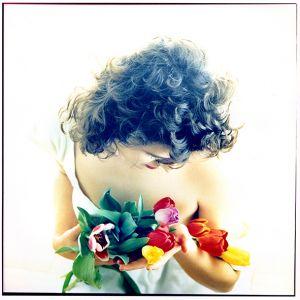 Agence Optima Paris client : Floréal